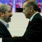 hamas-leader-khaled-mashaal-with-president-erdogan