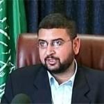 hamas-spokesman-sami-abu-zuhri