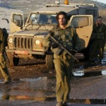 idf-hezbollah