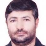 iran-general-mohammad-ali-allahdadi