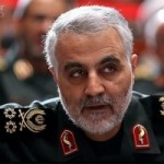 iran-maj-gen-qassem-soleimani-of-the-iranian-revolutionary-guards