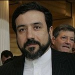 irans-deputy-foreign-minister-abbas-araghchi