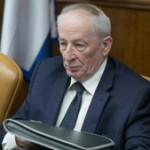 israele28099s-attorney-general-yehuda-weinstein