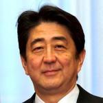 japanese-prime-minister-shinzo-abe1