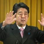 japanese-prime-minister-shinzo-abe2