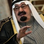 king-abdullah-saudi