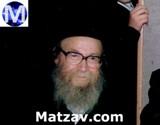 levi-rabinowitz-2