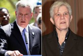 mayor-de-blasio-has-re-appointed-judge-laura-johnson