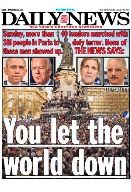 ny-daily-news1