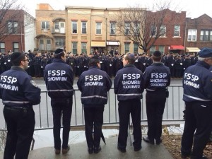 nypd-funeral
