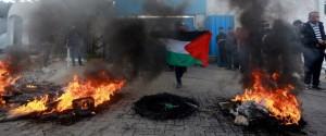 palestinians-un