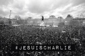 paris-charlie-hebdo-march