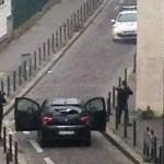 paris-terrorists