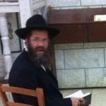 rabbi-meir-ashkenazi