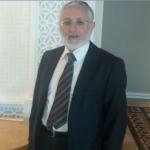 rabbi-yaacov-monsonego