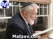 rav-yaakov-moshe-rabinowitz