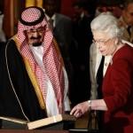 saudi-and-queen