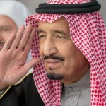 saudi-deputy-premier-and-minister-of-defence-crown-prince-salman-bin-abdulaziz-al-sau