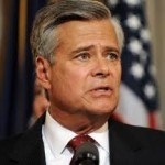 senate-majority-leader-dean-skelos