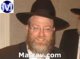 rav-shalom-zimmerman