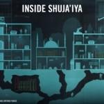 shujaiya-gaza