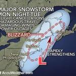 snowstorm-blizzard