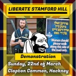 stamford-hill-rally