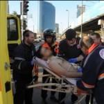 tel-aviv-bus-stabbing-attack-victim