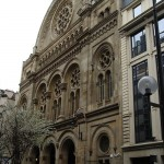 the-grand-synagogue-in-paris