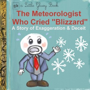 the-meteorologist-who-cried-blizzard