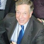 thomas-gilbert-sr-founder-of-wainscott-capital-partners-fund