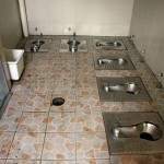 toilet-china