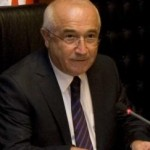 turkish-parliamentary-speaker-cemil-cicek