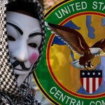 us-central-command-hack