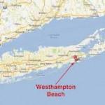 westhampton-beach-eruv