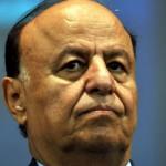 yemeni-president-abed-rabbo-mansour-hadi