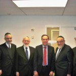 agudath-israel-of-america-meets-with-nys-health-commissioner