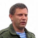 alexander-zakharchenko