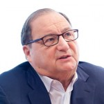 anti-defamation-league-abraham-foxman
