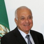 arab-league-secretary-general-nabil-elaraby