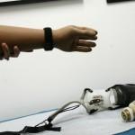 bionic-hands