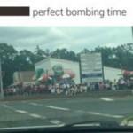 bombing-tweet