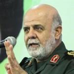 brigadier-general-iraj-masjedi