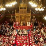 britains-house-of-lords