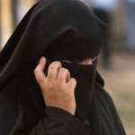 cell-phone-burka