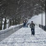 cold-snow