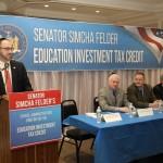 felder-tax-credit