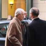 former-french-foreign-minister-roland-dumas1