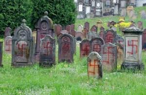 france-cemetery