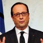 french-president-francois-hollande